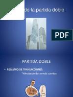 9PARTIDA DOBLE
