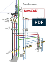 101227 - Autocad Electrical 2011