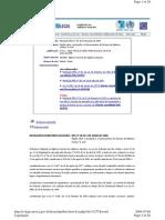 rdc38-08_MNePETCT (GRIFADO)