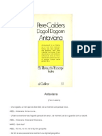 Calders_Pere-ANTAVIANA