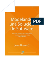 Modelando Software