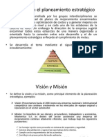 Gestion Financiera2003