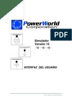 interfaz PWv15