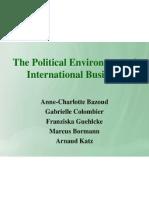 political-environment-1195137208774661-5