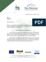 NH_Web Site Designer_Gustavo Sum