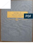 Advances in Well Test Analysis (SPE Series Earlougher Robert C. Cleaned)