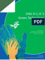 Green Technology Report1 (5)