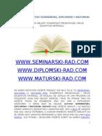 3026 Revizija Dometi Revizije SRB 108str