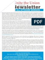 Offshore Newsletter + Dec 2011-3