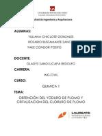 56747588-trabajo-de-quimica-laboratorio-Nº3