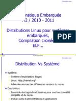 03 Linux Distrib