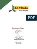 Business+Plan+for+a+Restaurant