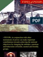 WK06-Types of Psyops