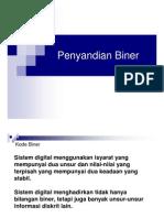 03 Penyandian Digital
