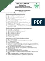 Cuestionario1_TecnicoSistemas