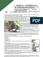 Operation Adobo No6 Trip Report_B