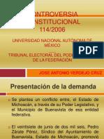 presentación  114-2006