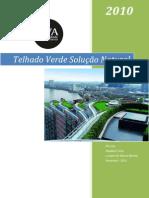 Relatório_Final_Teto_Verde
