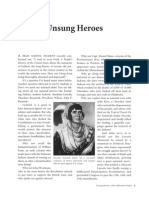 Unsung Heroes1
