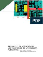 Protocolo_tca Trantornos Alimenticios