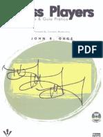 AQUECIMENTO E GUIA PRÁTICO - JOHN GAGE