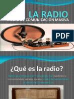 LA_RADIO_3[1]
