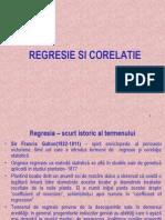 regresie-100111140244-phpapp01