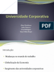 universidade corporativa[1]