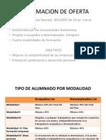 1M_delaTorre_M