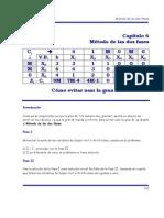 CAP. 6 Metodo de Las Dos Fases