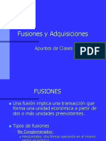 2008-06-2320081810Apuntes_de_Fusiones
