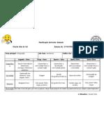 Cópia de Planificação semanal de 17 a 21 Out