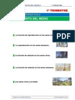ADAPTACIÓN_UUDD_CONOCIMIENTO_DE_MEDIO_1ºTRIMESTRE_6º