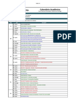 calendario_2_semestre_374_aluno