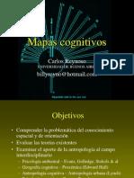 09-mapas-cognitivos