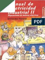 Manual de Electric Id Ad Industrial Enriquez Harper 1parte