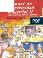 Manual de Electric Id Ad Industrial Enriquez Harper 1parte