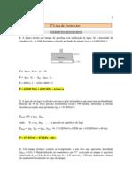 mecanica fluidos