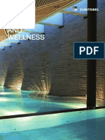 24850538 Lighting Handbook Hotel Wellness