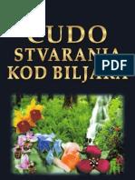 cudo_kod_biljaka