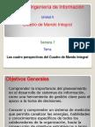 TII_Semana07_1