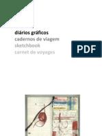 diariografico