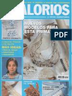 04 Crea Con Abalorios