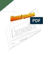 Manuel Qua Lite