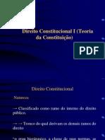 20110809_151317_Direito Constitucional