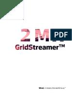 2MW_GridStreamer_UK