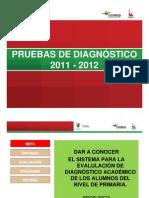 Presentación_Dx_2011-2012