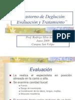 trastorno_deglucion__eval_y_tto_