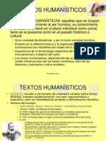 TEXTOS_HUMANÍSTICOS