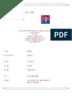 KAVITA007janu shambhunath